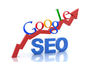 Search Engine Optimization SEO Marketing Services