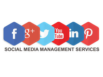 best social media marketing and management services for business
