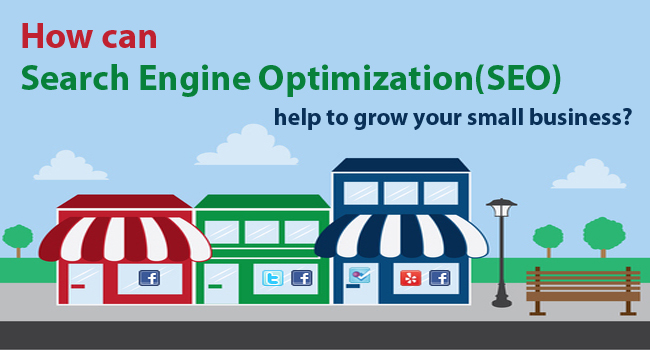 10 Benefit of SEO for Small Businesses1