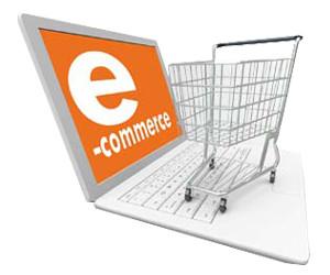 10 Best eCommerce Websites in India 300x250