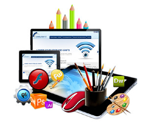 6 Value Addition a Good Web Design Development Service Should Provide 300x250