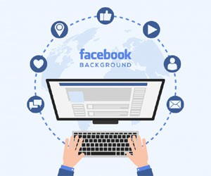 Everything you need to know about Facebook 300x250